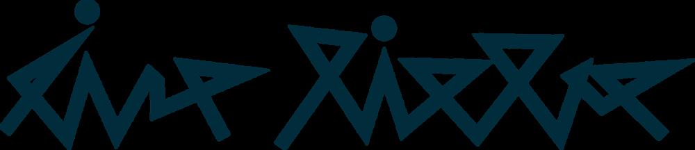EINE LIEBE Logo 2020